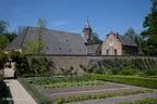 Dordrecht Dordwijk 2014 ASP 25