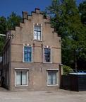 Dordrecht Dordwijk 2014 ASP 29