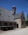 Dordrecht Dordwijk 2014 ASP 30
