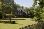 Dordrecht Dordwijk 2014 ASP 58