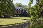 Dordrecht Dordwijk 2014 ASP 59