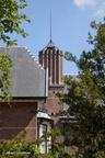 Dordrecht Dordwijk 2014 ASP 65