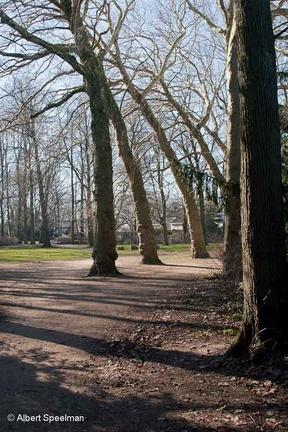 Dordrecht Dubbelsteyn 2008 ASP 06
