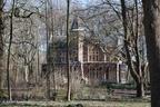 Dodrecht Gravenstein 2008 ASP 03