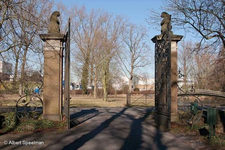 Dodrecht Gravenstein 2008 ASP 04