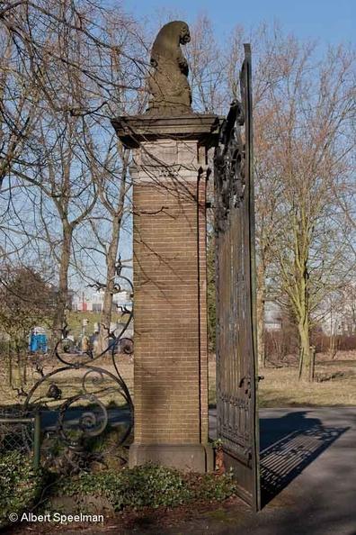 Dodrecht Gravenstein 2008 ASP 06