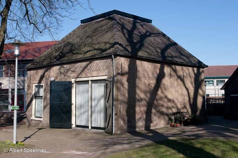 Dordrecht Haaswijk 2008 ASP 02