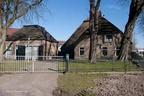 Dordrecht Haaswijk 2008 ASP 04