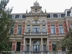 Dordrecht Rozenhof 2003 ASP 04