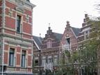 Dordrecht Rozenhof 2003 ASP 08