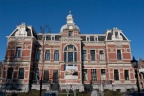 Dordrecht Rozenhof 2008 ASP 04