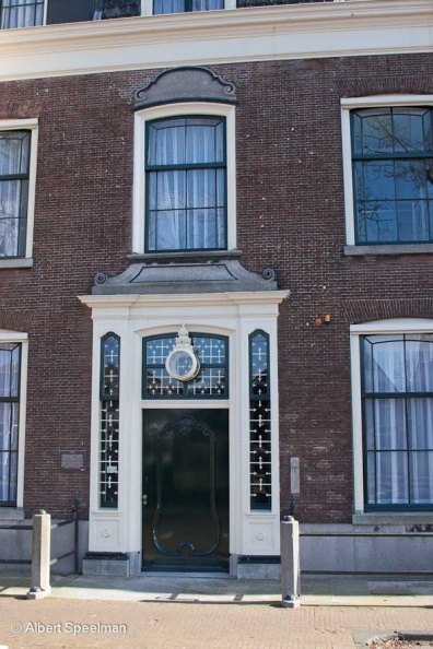 Katwijk Zant 2006 ASP 05