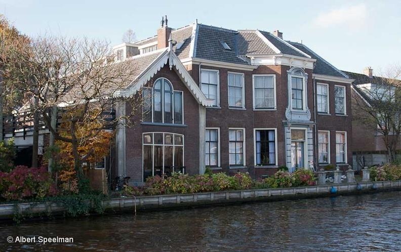 Leiden Buitenzorg 2006 ASP 08