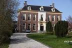 Leiden Rhijnhof 10042011 ASP 01