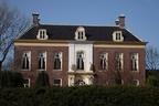 Leiden Rhijnhof 10042011 ASP 02