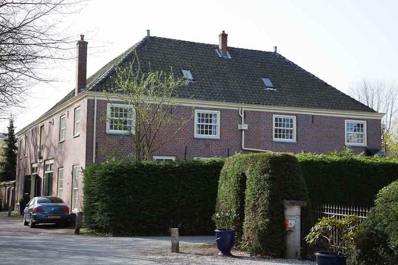 Leiden Rhijnhof 10042011 ASP 03
