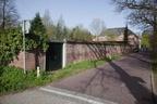 Leiden Rhijnhof 10042011 ASP 04