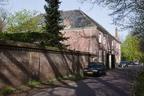Leiden Rhijnhof 10042011 ASP 06