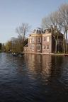 Leiden Rhijnhof 10042011 ASP 07