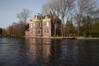 Leiden Rhijnhof 10042011 ASP 08