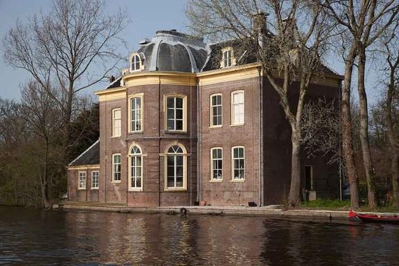 Leiden Rhijnhof 10042011 ASP 09