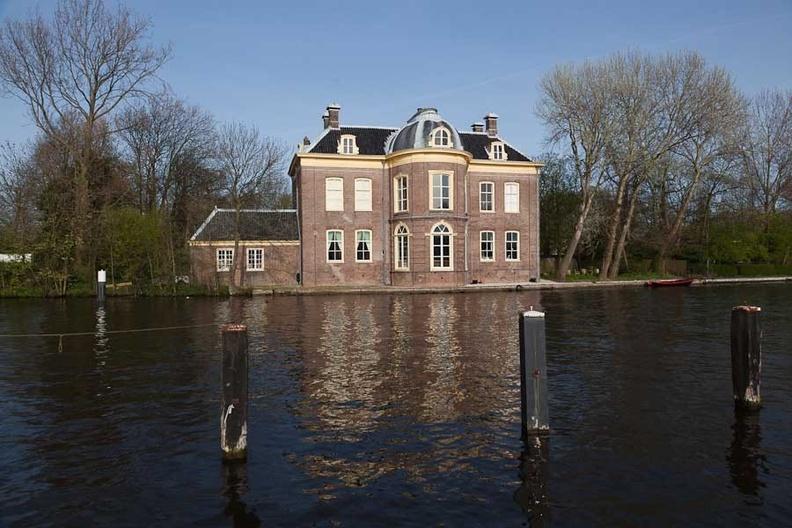Leiden Rhijnhof 10042011 ASP 11