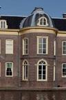 Leiden Rhijnhof 10042011 ASP 12
