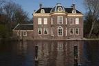 Leiden Rhijnhof 10042011 ASP 13