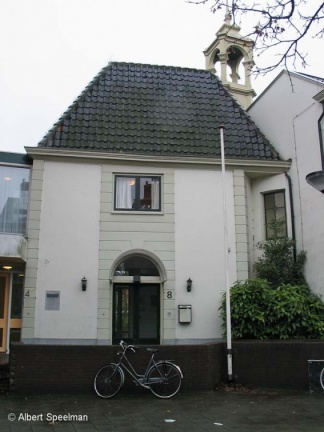 Leiden Vreewijk 2003 ASP 02
