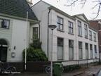Leiden Vreewijk 2003 ASP 03