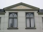 Leiden Vreewijk 2003 ASP 04