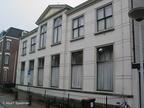 Leiden Vreewijk 2003 ASP 05