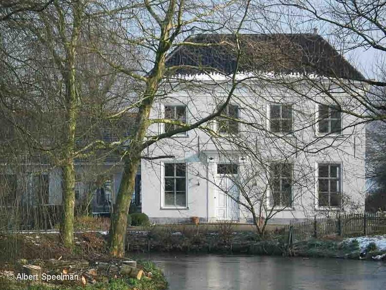 Leiderdorp Hoogkraan 2004 ASP 02