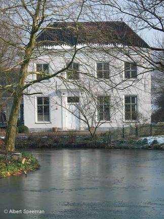 Leiderdorp Hoogkraan 2004 ASP 03