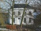 Leiderdorp Hoogkraan 2004 ASP 04