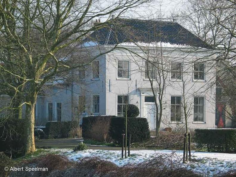 Leiderdorp Hoogkraan 2004 ASP 05