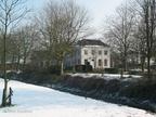 Leiderdorp Hoogkraan 2004 ASP 06