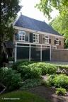 Mijnsheerenland Moerkerken 2014 ASP 04