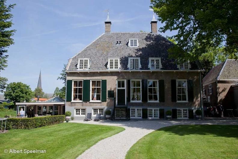 Mijnsheerenland Moerkerken 2014 ASP 32