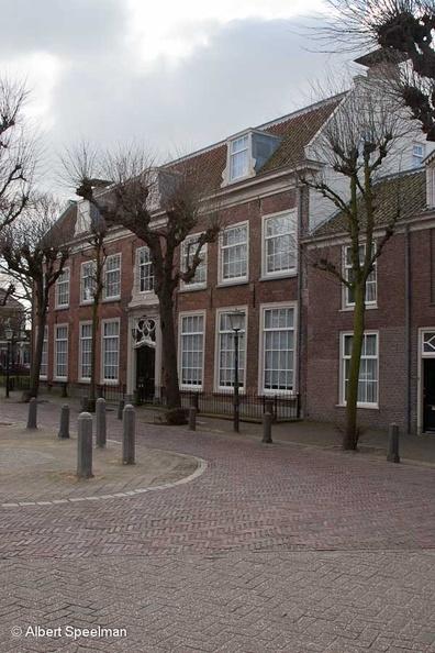 NoordwijkBinnen DeLindenhof 2006 ASP 04