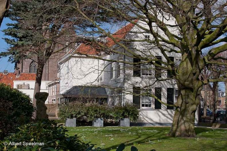 NoordwijkBinnen DeLindenhof 2006 ASP 07
