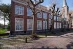 NoordwijkBinnen DeLindenhof 2009 ASP 03