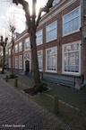 NoordwijkBinnen DeLindenhof 2009 ASP 05