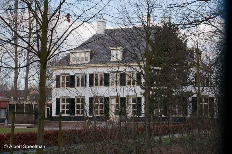 NoordwijkBinnen Goohorst 2006 ASP 01