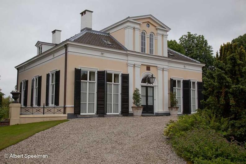 Noordwijkerhout KleinLeeuwenhorst 2012 ASP 08