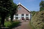 Noordwijkerhout Leeuwenhorst 2011 ASP 01