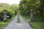 Noordwijkerhout Leeuwenhorst 2011 ASP 04