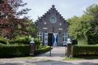 Noordwijkerhout Leeuwenhorst 2011 ASP 06