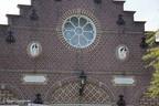 Noordwijkerhout Leeuwenhorst 2011 ASP 13