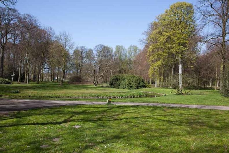 Rijswijk Voorde 09042011 ASP 01